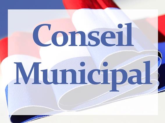 Conseil-municipal-200